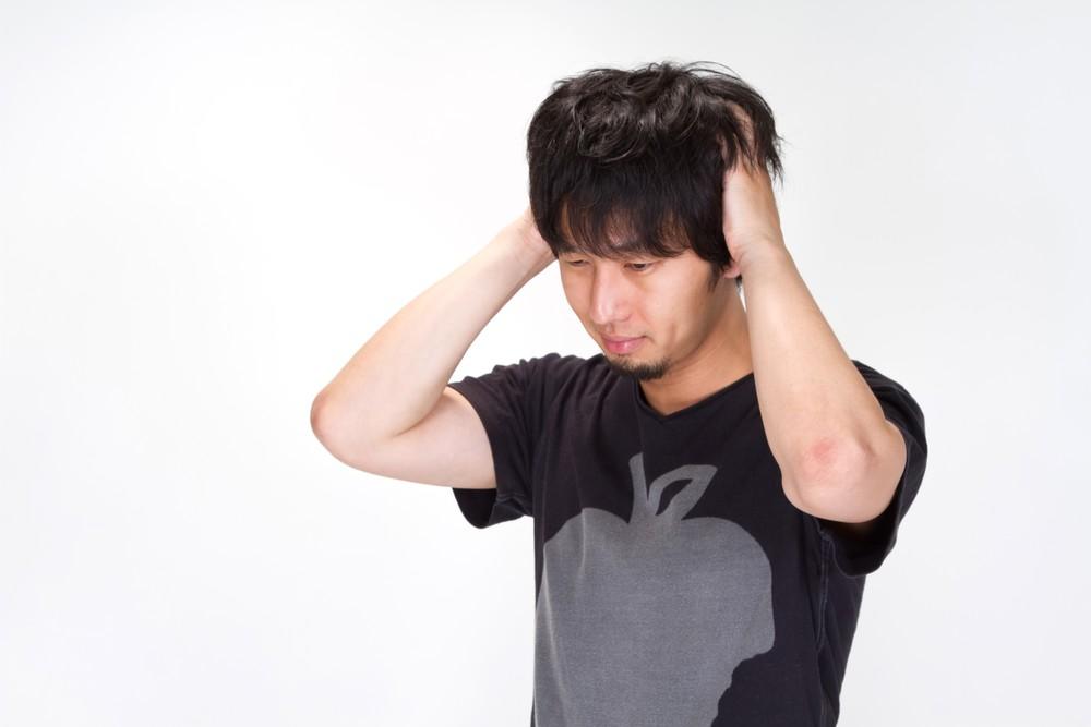 N912_atamawokakimushiru-thumb-1000xauto-14355