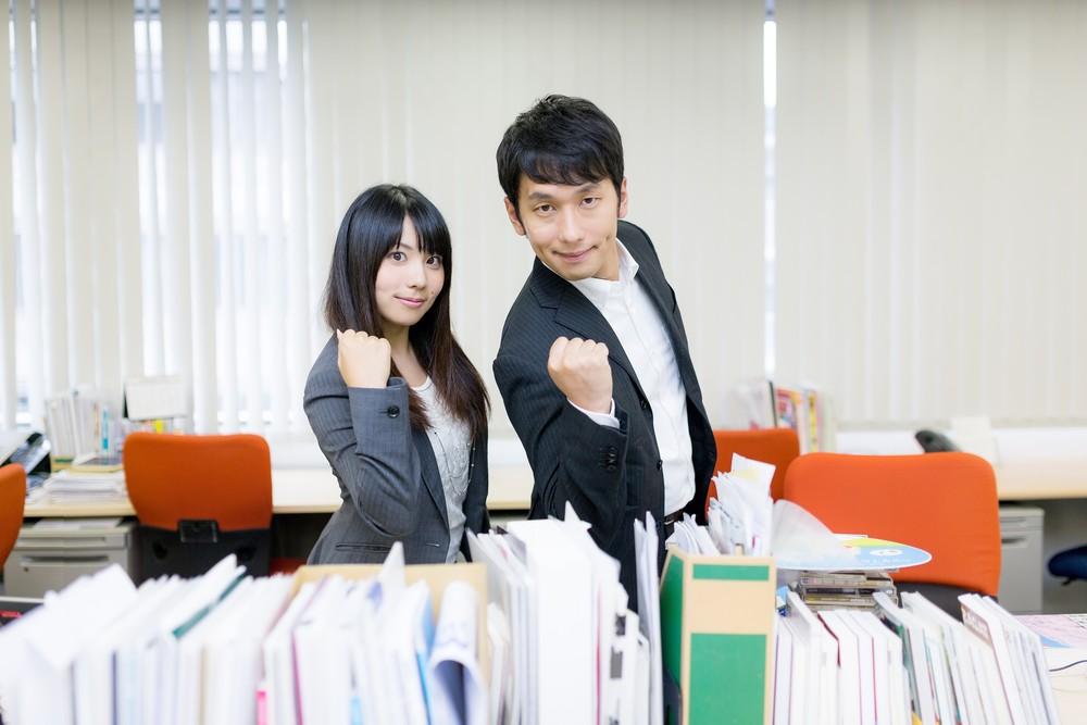 PAK85_oyakudachisimasu20140830-thumb-1000xauto-17418-2