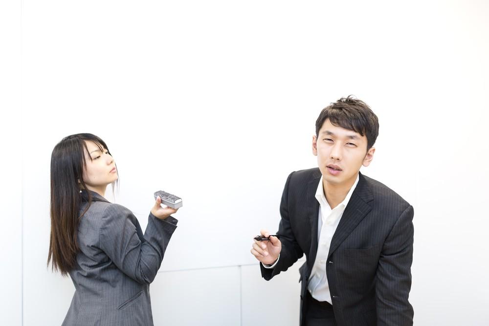 AL007-zenbukesarecyaimashita20140722-thumb-1000xauto-17415
