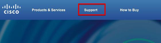 Cisco Systems, Inc 2015-07-14 21-27-39