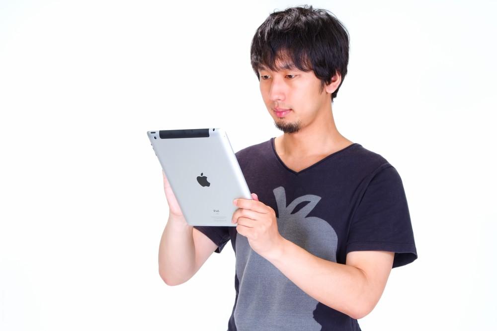 N745_ipadwosawarudansei-thumb-1000xauto-14549