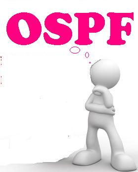 OSPF-Open-shortest-path-first