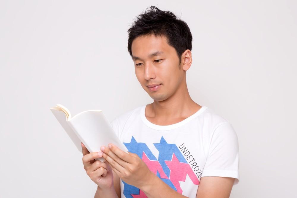 PAK74_honyomuookawa1209-thumb-1000xauto-16385