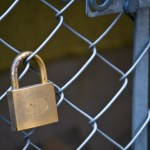 CCIE書籍レビュー:IPSec、暗号化番外編
