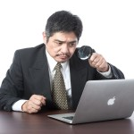 CCIE勉強Tips2:L2の問題発生時の効率的な切り分け方