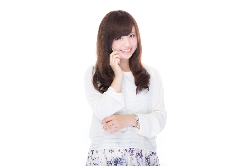 YUKA863_TEL15184846-thumb-1000xauto-18629