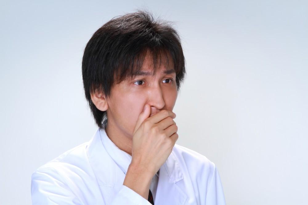 N189_kuchiwooouhakui-thumb-1000xauto-14533