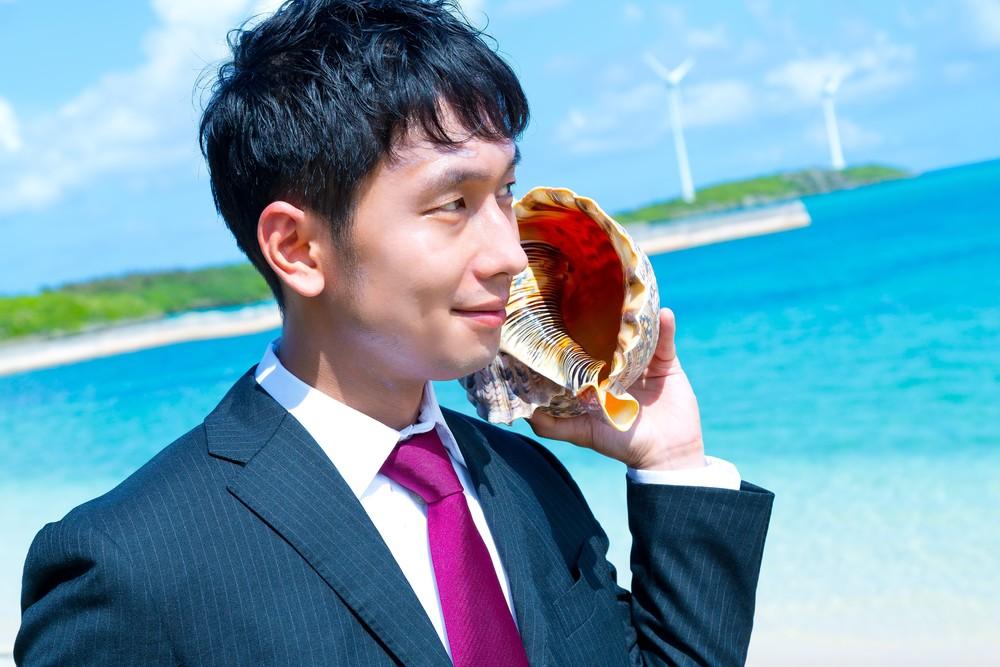 PAK85_kaiphonedetorihikisaki20140727-thumb-1000xauto-17397