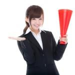 CCIE勉強Tips9:OSPF Tshoot対策その5