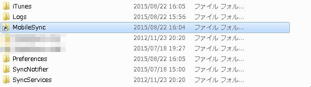 backup_fail2