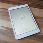 iPad Proが9月に発表されるという噂は本当なのか!?出たら絶対買う!