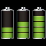 iOS9でバッテリーの持続時間が伸びるのか?iPod Touch第6世代で検証してみました!