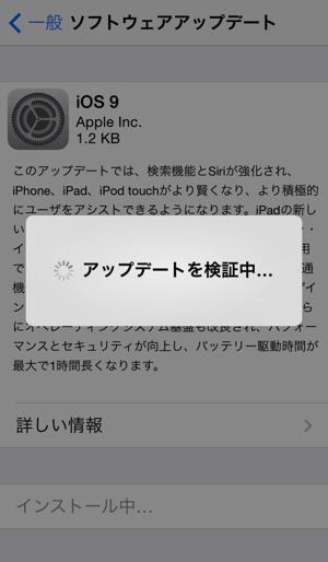 IMG_0102 copy