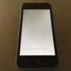 iOS9にiPhone5cを上げると「スライドでアップグレード」から進まない!とりあえず復旧した・・