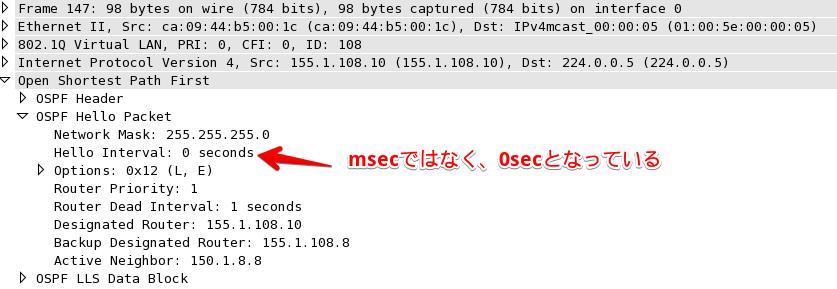 *Standard input   [Wireshark 1.10.6  (v1.10.6 from master-1.10)] 2015-09-12 20-25-14
