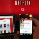 NetflixをiPhone/iPod Touchで見る方法を画面キャプチャ付きで紹介します