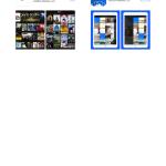 AmazonプライムビデオをiPadで見る方法を紹介します!