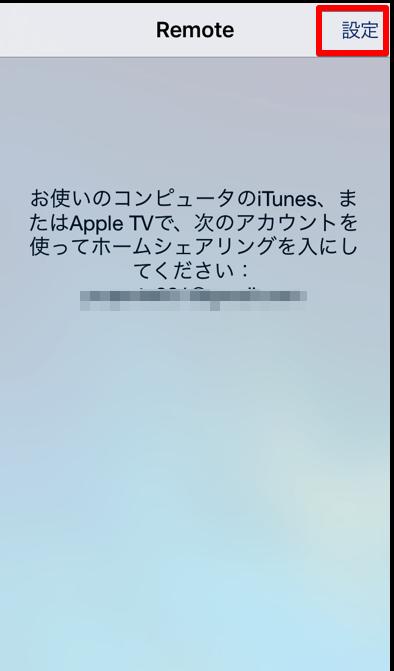 IMG_0737 copy