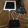iPhoneとiPadとiPod TouchにiOS9.1を入れてみた結果・・・