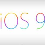 iPod Touch(第6世代)にiOS9.1を入れてみた結果・・・