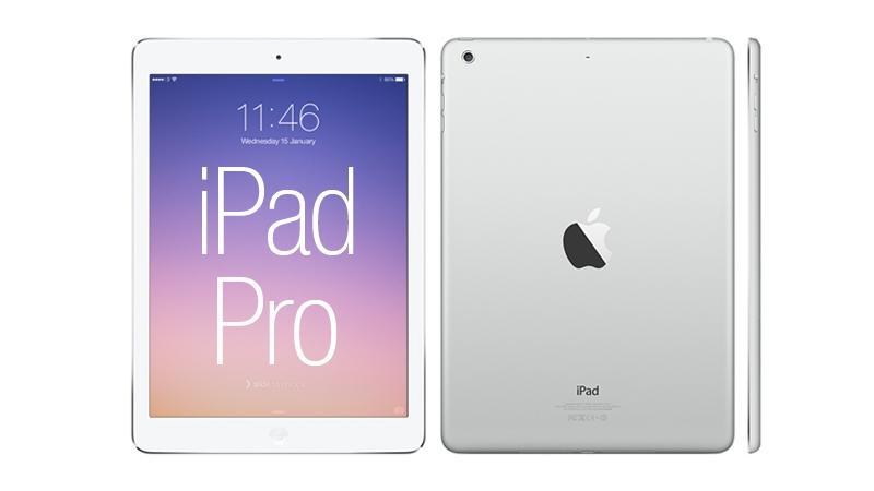 iPad_Pro_mockup_800_thumb800