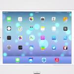 iPad Proが明後日くらいに予約開始?保護フィルム等のアクセサリの準備はOK?