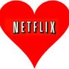 NetflixをAppleTVで視聴する設定方法。パスワード入力でハマりました。
