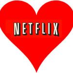 NetflixをiPadで見る方法を紹介します!