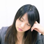 日本のVMWare Educationに失望。やはりVCIX-NVの有効期限はなかった。