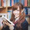 iPhoneで安く早くKindle書籍を購入する技!