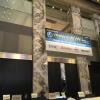 vForum 2015 Tokyoに行ってきました