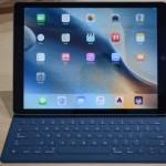 iPadProはパソコンの代わりにはならない-理由3つ。