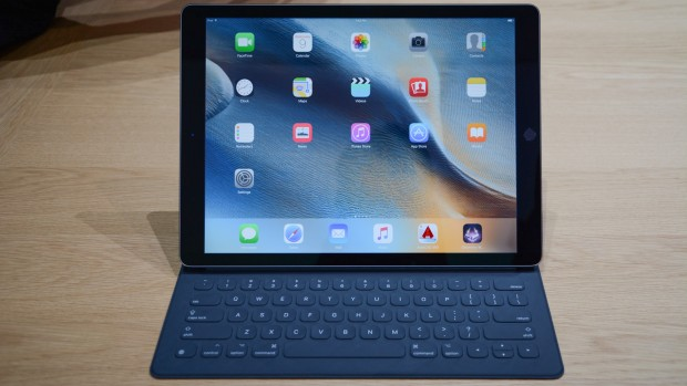 apple_ipad_pro_review_main