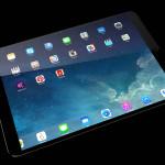 iPad Proの予約開始が6日で発売が11日ってホントかな!?ワクワクしてきた!