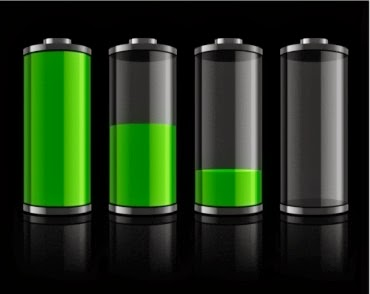 increase-Laptop-Battery-Life-370x294