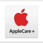 iPad Proのケアプラスに電話で加入する方法!