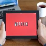 Netflixの解約(退会)方法