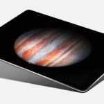 iPadProを実際に使ってみて不満に思ったこと-4つ