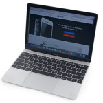 Mac好きの私が新MacBookを購入しない理由 8つ