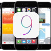 AppleデバイスをiOS9.2にアップデートして2日経過後の感想