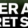 アンダーアーマーシークレットセール2015に行ってきました