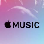 Appleミュージックユーザが半年で1000万人を超えた・・