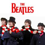ビートルズがAmazonプライムミュージックで聞けるようになった!