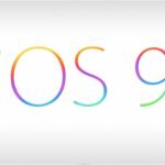 iPodTouch第6世代をiOS9.2.1にアップデートした結果!