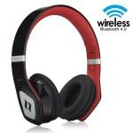 NOONTECのワイヤレスヘッドフォン「Zoro II Wireless」レビュー
