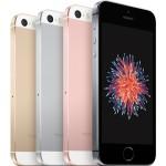 iPhoneSE購入2日目レビュー!小さいってやっぱりいい!
