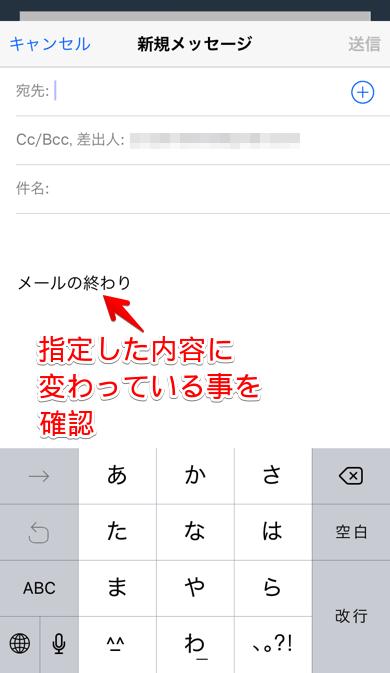 IMG_0350 copy2