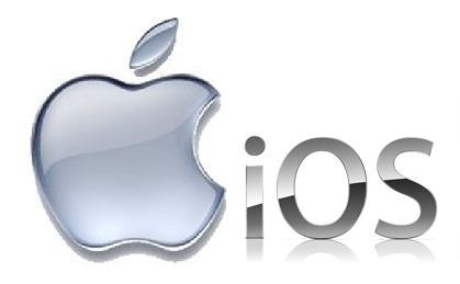 apple-ios