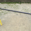 公園の熱い鉄棒を楽しみながら冷やす方法!