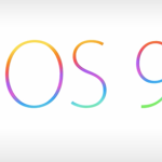 iPhoneSE含む全デバイスのiOS9.3.4アップデート結果!問題は出たか!?